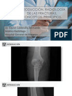 FracturasOseas-1494413130377.pdf