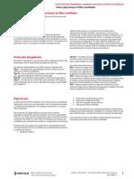 264432373-Seleccion-de-Ventilacion-Para-Tablero-Electrico.pdf