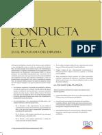 CONDUCTA ETICA IB.pdf