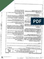 231100675-Din-17182.pdf