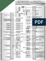 BOSCH MONOTRONIC ME7.5.10.pdf