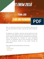 20161007142932_resumo-1-polimeros.pdf
