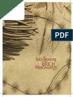 Hortus_Catalogue.pdf
