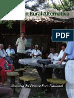 66Educacion_Rural_Alternativa_1.pdf