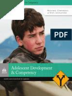 Jjguidebook Adolescent