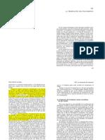 Fisch_1988-h.pdf