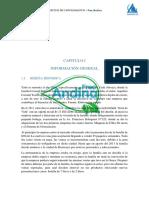 Gestión de Información free andina