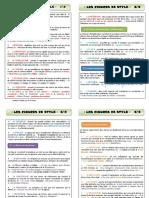 les-figures-de-style-1.pdf