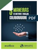 5 Maneiras de motivar e engajar colaboradores.pdf