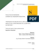propuesta de gestionssss.pdf
