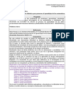 2 Fichas Bibliografica y Preguntas.