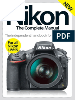 Nikon The Complete Manual 3rd Edition.pdf