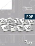 Componentes_EN.pdf