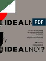 IDEA_L_NO!? / ideje & tržišne komunikacije