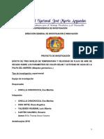 proyecto NISPERO (Autoguardado).docx
