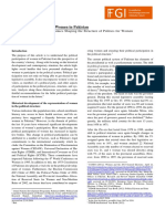 1.polpart-pakistan-awan.pdf