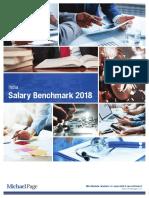 MP-India-Salary-Benchmark-2018.pdf
