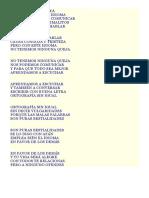 COPLAS DEL IDIOMA.docx