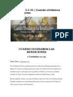 1 Corintios 1.docx