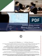 WebRatioMobileModeler-Slider.pdf