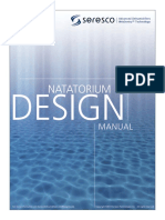 Seresco-Natatorium-Design-Guide-2013.pdf
