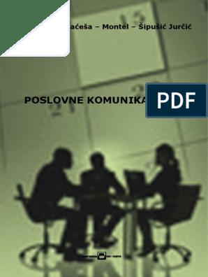 pof.com tm vodeća je besplatna internetska stranica za upoznavanje