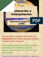 08estimacion_e_interpolacion