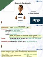 Caderno de 1-9.pdf