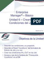 CTMEM 06 Condiciones CursoSTI7.00-06