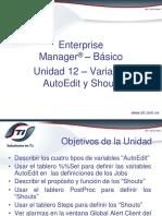 CTMEM_12-Variables Autoedit y Shouts-cursoSTI7.00-12