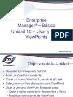 CTMEM 10 Crear Viewpoint CursoSTI7.00-10