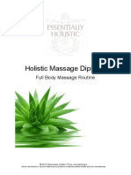 Massage-Sequence-Full-Body.pdf
