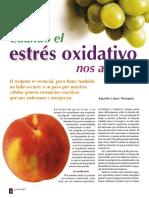 cuando-el-estres-oxidativo-nos-alcance.pdf