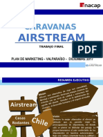 Airstream Final