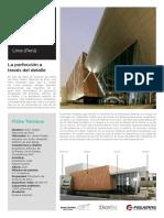 Teatro-Nacional-de-Peru.pdf