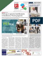 Gazeta Informator Racibórz 293
