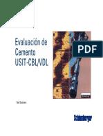 Evaluacion_de_Cemento_USIT-CBL_VDL.pdf
