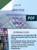 Copia de EVANGELISMO CASA POR CASA.ppt