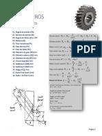 Informe136.pdf