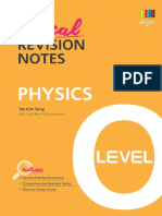 Topical Revision Notes Physics O Level ( PDFDrive.com ).pdf