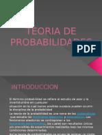 TEORIA DE PROBABILIDADES.pptx