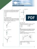Fisica-02-Dinamica-Gravitacao-Propostos.pdf