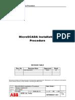 microscada