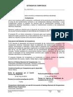 EC0205 MantCorrInstElecInd.pdf