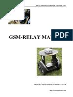 GSM-RELAY.pdf