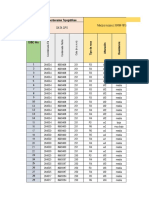 Registro Geológico_Geotecnico_GRUPO 4 2.0
