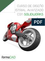 CURSO-DE-DISEÑO-INDUSTRIAL-AVANZADO-CON-SOLIDWORKS.pdf