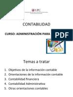 S9- CONTABILIDAD-2