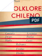 folklore chileno O Plath.pdf