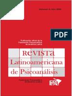 revista completa final_marcelo_viñar_pss_ddhh.pdf
